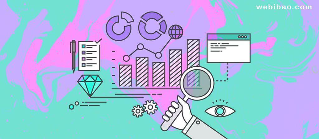 Fitur Fitur dan Manfaat google analytics 2018
