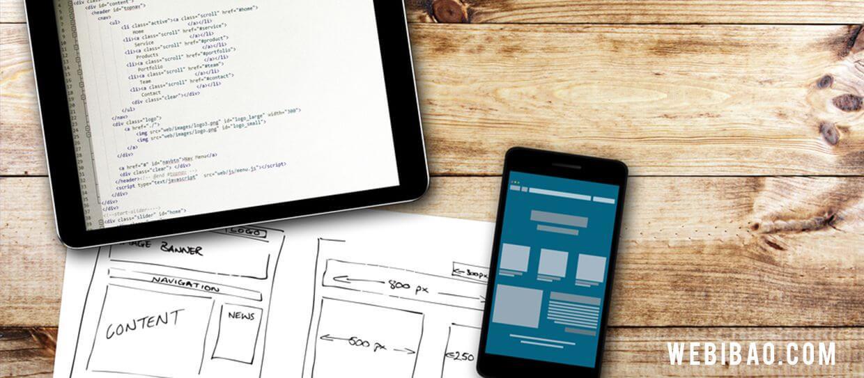 jasa Pembuatan website sidoarjo terbaik