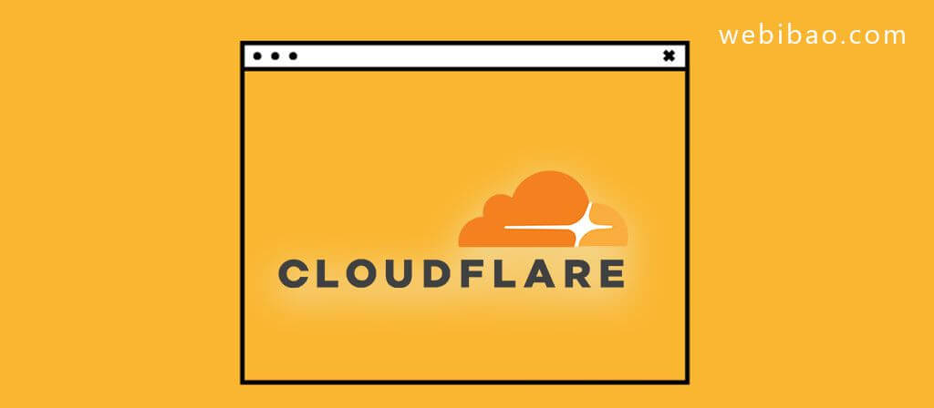 Jasa Cloudflare cepat dan murah