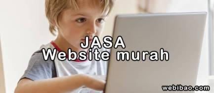 jasa bikin website murah sidoarjo dan surabaya